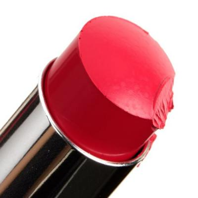 Dior Ultra Love & Ultra Loud Ultra Rouge Lipsticks Reviews & Swatches