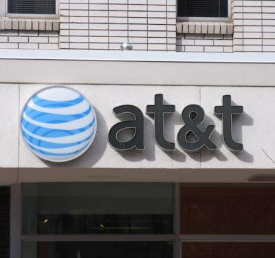AT&T Aiming For Nationwide 5G Coverage In 2020