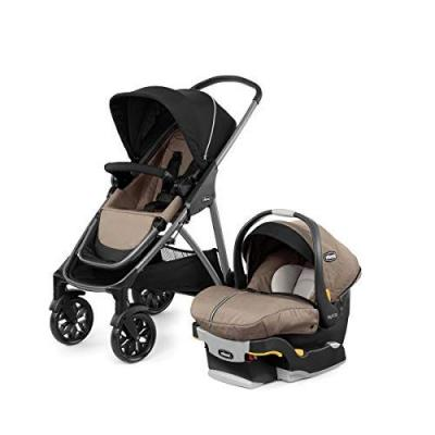 The Best Black Friday Baby Deals of 2020: Moms, It's Time To Get Your Shopping On