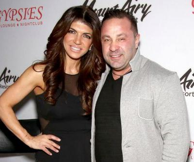How Bravo might handle Joe Giudice's deportation on 'RHONJ'