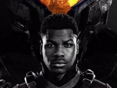 Does Pacific Rim Uprising Have A Post-Credits Scene?