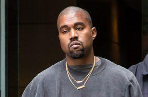 Kanye West 911 Audio: 'Don't Let Him Get Any Weapons'