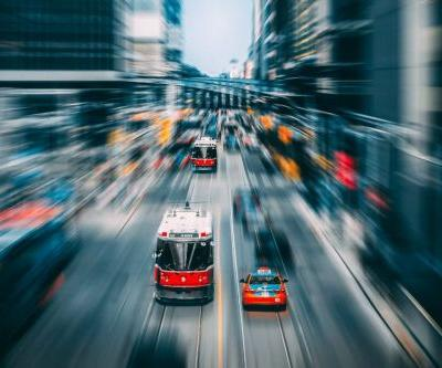 Michigan Mobility Challenge Awards Funding to Innovation Projects