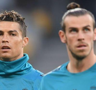 Real Madrid experience backed to overpower Liverpool's star trio by Gudjohnsen