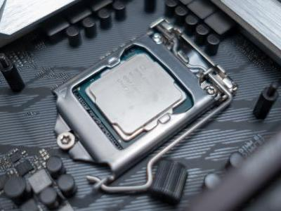 Best Intel processors 2019: the best CPUs from Team Blue