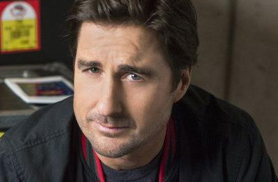 Real-Life Hero Luke Wilson Rescues Woman After Deadly Car