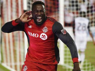 Vanney: This TFC side is better than 1998 LA Galaxy team