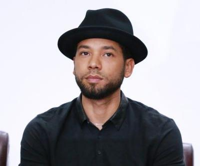 Judge orders Jussie Smollett's criminal case file to be unsealed
