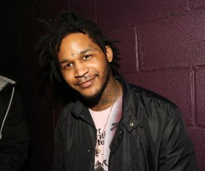 Fredo Santana, Raucous Chicago Rapper, Reportedly Dead at 27