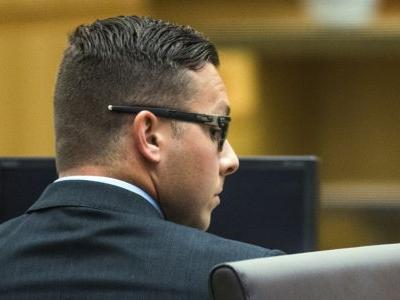 Trial to begin for ex-Arizona officer charged with murder