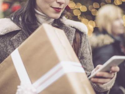 The Ultimate Roundup For Hundreds Of Black Friday Deals