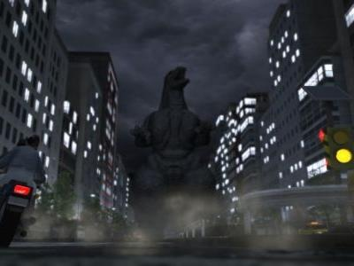 City Shrouded In Shadow Gets Its Second Trailer