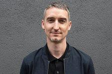The Orchard Hires Tim Pithouse to Lead New Artist & Label Services Team
