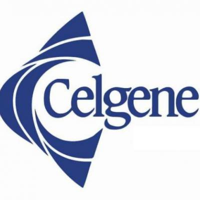 Bristol-Myers Squibb to acquire Celgene in $74B deal