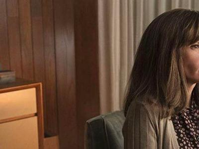 'Homecoming' Trailer: Julia Roberts Stars in Amazon's New Psychological Thriller Series
