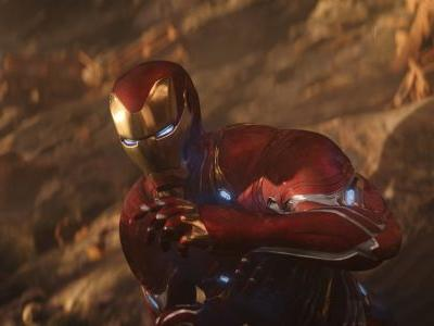 Could Iron Man Survive Avengers: Infinity War? Why We Still Have Hope