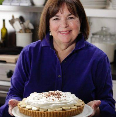 10 Kitchen Essentials Barefoot Contessa Ina Garten Relies On