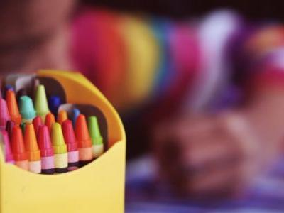 The Kinja Deals Guide to the Best Back-to-School Deals
