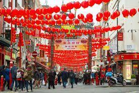 New app to draw greater number of Chinese tourists to Scotland