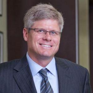 Qualcomm CEO Mollenkopf defends company's chip licensing practices in court