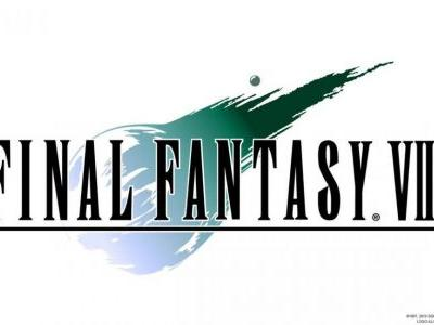 Final Fantasy 7 music bug patched on Switch and Xbox One, but still not on PS4