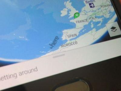 Here launches new freemium plan for developers following Google Maps API changes