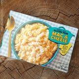 Attention! Trader Joe's Just Made a Gluten-Free Version of Its Classic Mac and Cheese