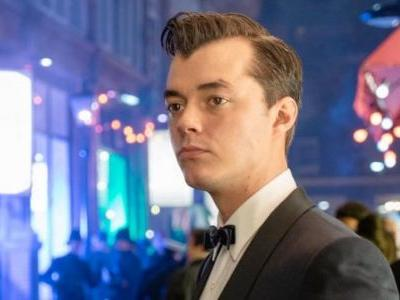 Batman Prequel 'Pennyworth' Goes to an Alternate '60s, Takes a Cue from Christopher Nolan Films