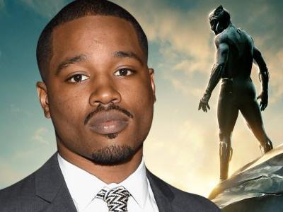 Ryan Coogler Thanks Fans For Black Panther's Success