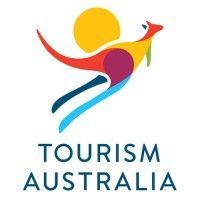 Crocodile Dundee inspires new $36m American tourism push