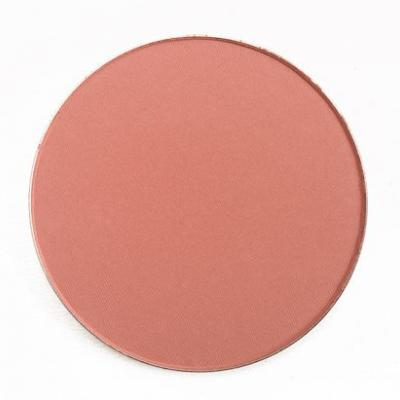 ColourPop Weirdough Pressed Powder Blush Review, Photos, Swatches