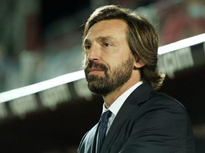 'Juventus must play 4-2-4' - Del Piero suggests Pirlo makes bold formation change for Barcelona clash