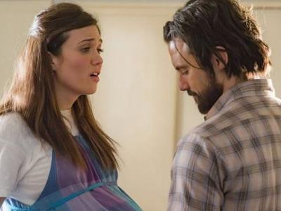 The Worst Thing Each Main Character From This Is Us Has Done