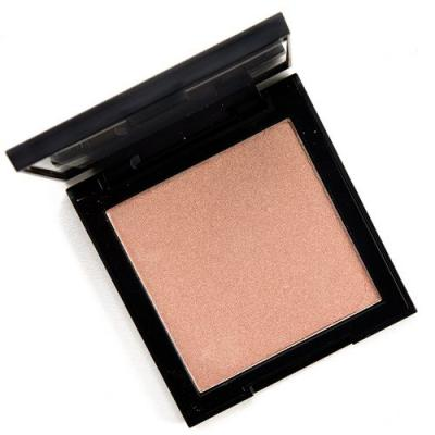 Morphe Spark High Impact Highlighter Review, Photos, Swatches