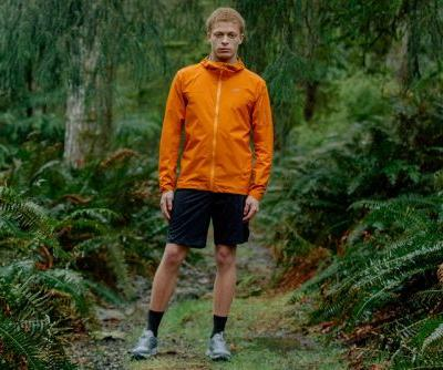 Arc'teryx Adds to Its Roster of Weatherproof Essentials in First FW21 Drop
