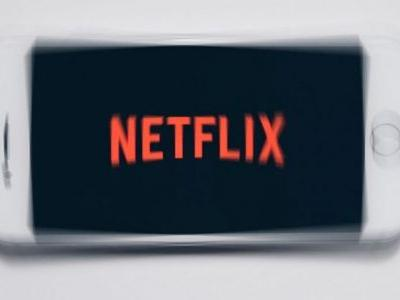 Netflix just made its best two plans a bit more expensive
