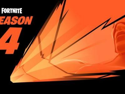 Fortnite Season 4 teases superheroes - here's the start date, and everything else you need to know