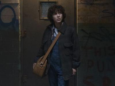The 'Stranger Things 2' Costume Designer Walks Us Through the Sequel's Wardrobe Clues