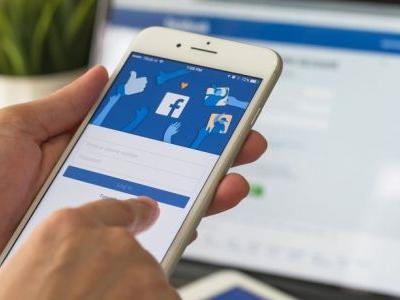 Facebook Could Face Billions Of Dollars In Fines For Failing To Protect User Privacy