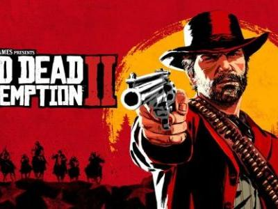 Complete Red Dead Redemption 2 Preorder Guide