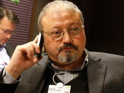 A friend of Jamal Khashoggi is suing an Israeli spyware firm for allegedly helping Saudi agents hack his phone
