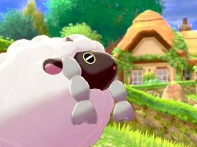 A Pokemon Sword & Shield leak from two weeks back might have been legit, and there's more details to go over