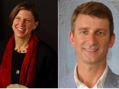 Four Berkeley Lab Scientists Elected as National Academy of Sciences Members
