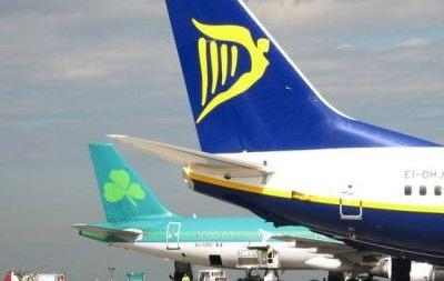 Ryanair's 'Cyber Week' Sale Day Two: 250,000 Seats From Just £4.99