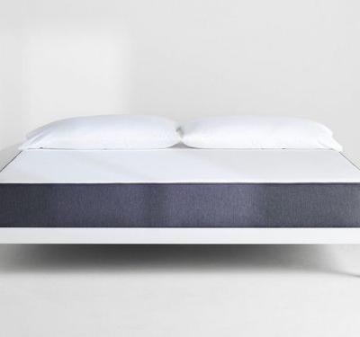 Casper redesigned its most popular mattress to be even more supportive - and I've never slept better