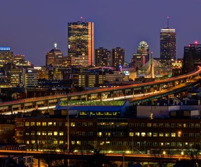 Boston Tech Watch: The Predictive Index, Catalant, ZoomInfo, Notarize