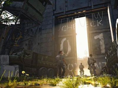 The Division 2 Features Three Dark Zone Areas, Conflict Modes Revealed