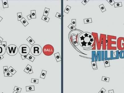 Mega Millions jackpot rises to $750 million, Powerball drawing set for tonight