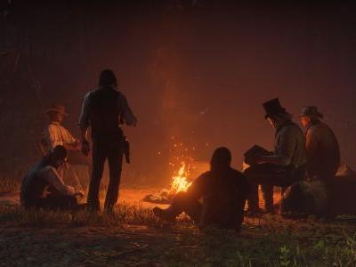 Devolver Digital Cheekily Offers To Port Red Dead Redemption 2 to PC for Rockstar