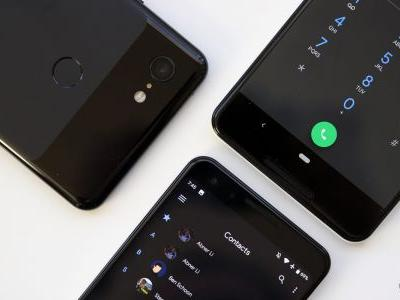 This week's top stories: Dark mode apps, Pixel 3 Lite, Google Black Friday, switching from Inbox to Gmail, more